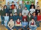 Absolwenci 2004 :: klasa IIIc