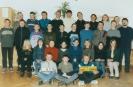 Absolwenci 2003 :: klasa IIId