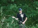 Biwak w Więcborku czerwiec 2007 ::