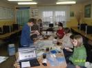 VI spotkanie Śladowców 2009.03.05