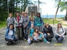 Wycieczka do Jastrzębiej Góry ::