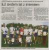 GAZETA POMORSKA 26.05.2010