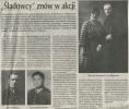 Wiadomości Krajeńskie 2010.09.30