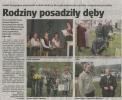 Gazeta Pomorska 2010.10.20