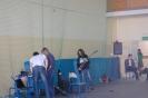 21-03-2011 DZIEŃ TALENTÓW