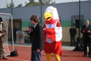 OTWARCIE OBIEKTU SPORTOWEGO ORLIK - 21-03-2011