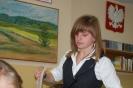 fot. Kinga Swakowska