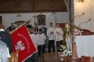 Inauguracja roku szkolnego 2011/2012 :: fot. Kinga Swakowska