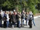 Wycieczka do Bydgoszczy :: fot. M.Wilde