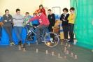 Gminny Turniej BRD 2012-03-31