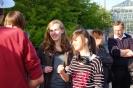 DZIEŃ-6 :: WYMIANA POLSKO NIEMIECKA 05.2012r