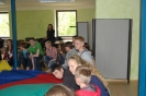 DZIEŃ-1 :: WYMIANA POLSKO NIEMIECKA 05.2012r