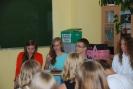 Przezentacje projektów gimnazjalnych. :: PROJEKTY GIMNAZJALNE 2012/2013.