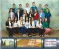 Absolwenci 2013 :: KLASA III_b
