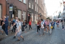 Zwiedzanie muzeum Stutthof w Sztutowie i Gdańska.