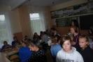 Biwak integracyjny klasy Ic w