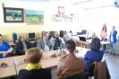 Spotkanie z rodzicami - prezentacja zainteresowań klasy Ic. :: Zebranie z rodzicami - prezentacja zainteresowań klasy Ic.