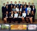 Absolwenci 2014 :: Klasa III_c