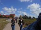 Dzień z wychowawcą - wycieczka klasy Ic.