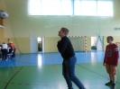 II Piknik Strzelecki. :: II piknik strzelecko-sportowo-matematyczny.