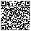Walentynkowe kody QR :: Walentynkowe kody QR 2015 - organizator klasa IIc.