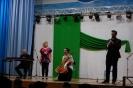 III występ muzyków Filharmonii Pomorskiej. ::