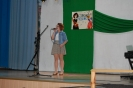 KONKURS PIOSENKI NIEMIECKIEJ I ANGIELSKIEJ :: Konkurs Piosenki Niemieckiej i Angielskiej