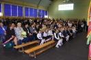 Inauguracja roku szkolnego 2017/2018. :: fot.M Wilde